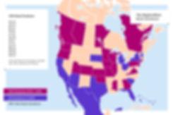TRE-Map-2019-USA.jpg