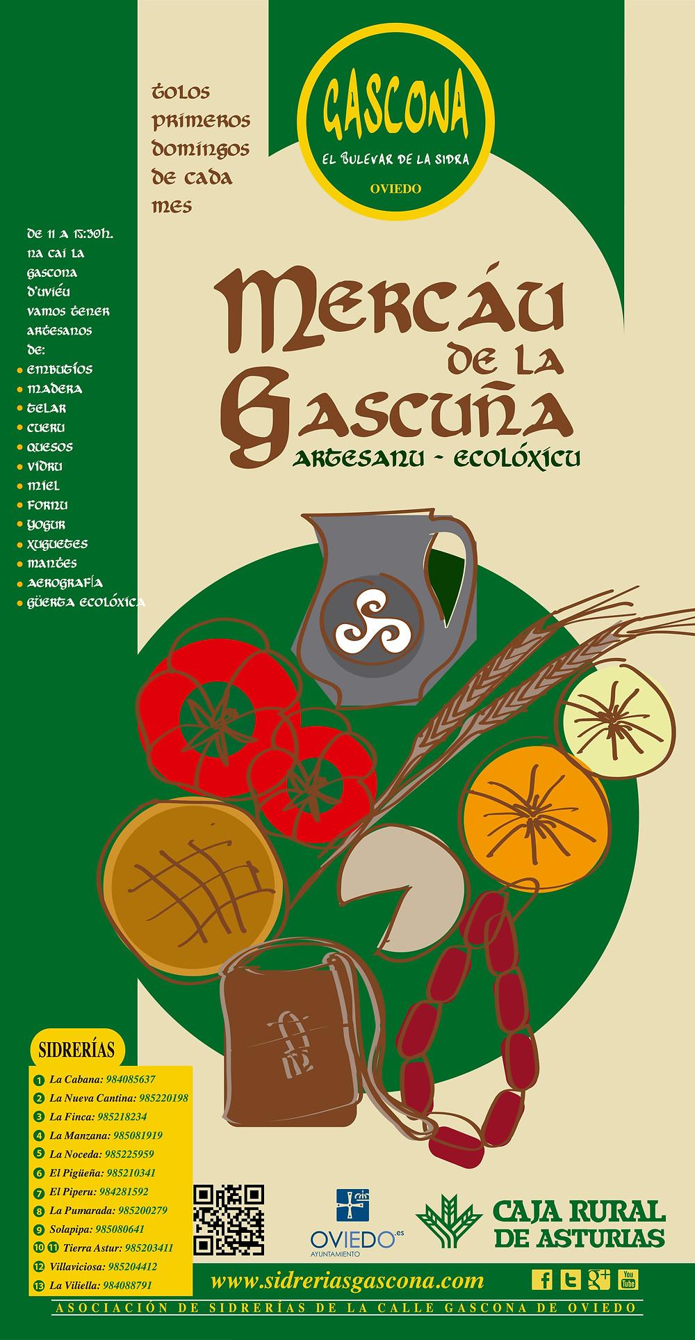carteles gascona-2.jpg