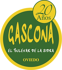 logogascona20_edited.png