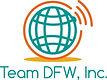 dfw logo1.jpg