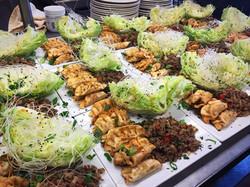 lettuceplate