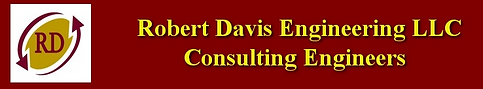 RD consulting.PNG