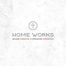homeworks logo.jpg