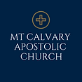 Mt Calvary Apostolic Church.png