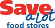 save alot logo.png