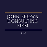 John Brown Consulting Firm.png