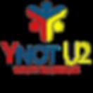 YNOTU2 logo.png