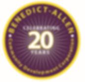 20 yr annivsry logo.jpg