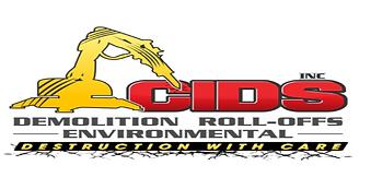 CIDS Logo.PNG