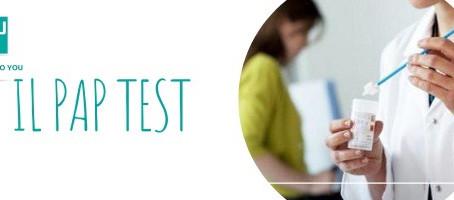 Pap Test, tutto ciò che devi sapere