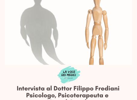 L'anoressia: sintomi, trattamenti e consigli
