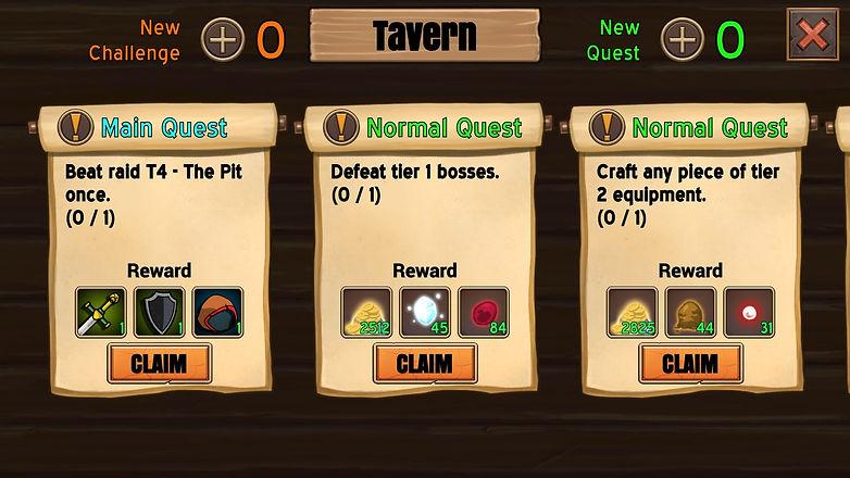 quests.jpg