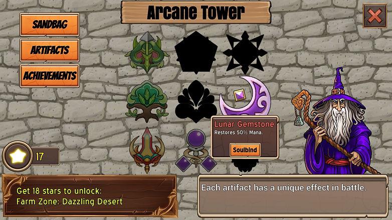 arcane tower (2).jpg