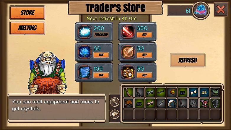 tradersstore.jpg