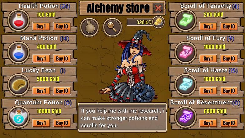 aclhemy store 2.jpg
