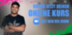 Online Kurse.jpg