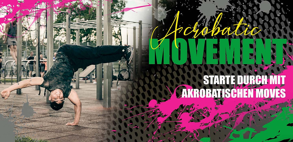 banner_Acrobatic-Movement.jpg