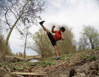 Mindtecstore ! sessoria fitness wear