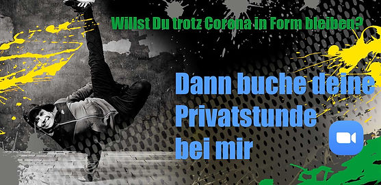 Privatstunde.jpg