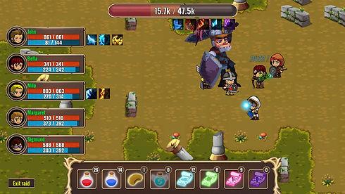 raids 2.jpg