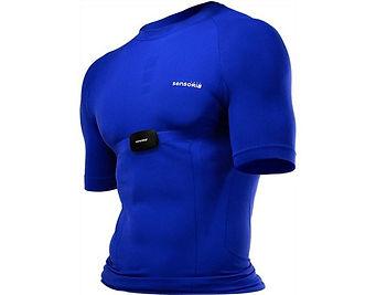 sensoria-kurzarm-fitness-t-shirt-hrm.jpg