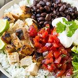 burrito-bowls-5-500x500.jpg