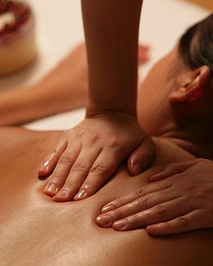 Abhyanga-Massage-Oceano.jpg