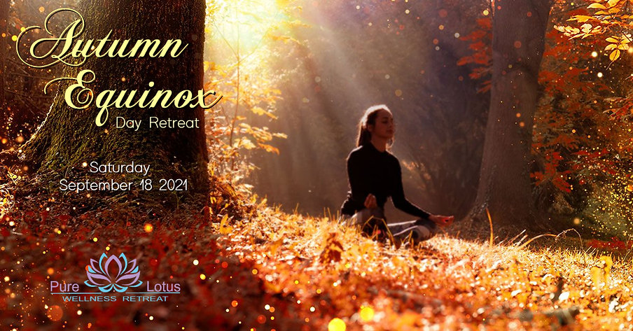 Mabon-and-the-Fall-Equinox-The-Sacred-Search-for-Balance-FB-SHARE.jpg