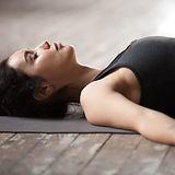 what-is-restorative-yoga.jpeg
