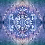 sacred-geometry-contemporary-art-metatro