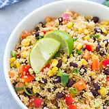 southwest-quinoa-salad-700-2-2.jpg