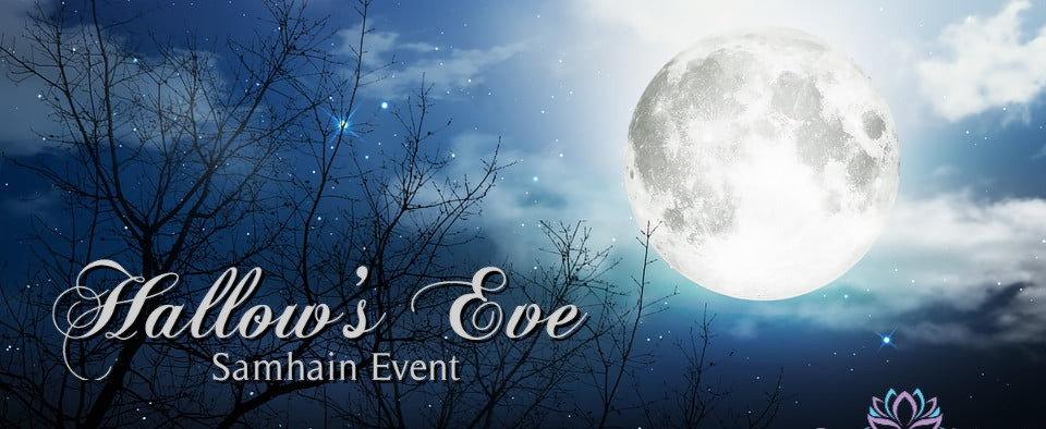 pngtree-creative-full-moon-realistic-wind-background-image_334437_edited.jpg