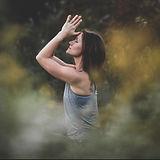 Amy-yoga-outside.jpeg