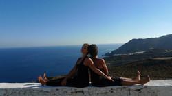 Ageless Life / Mykonos, Greece