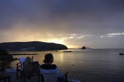 Love & Magic / Milos, Greece