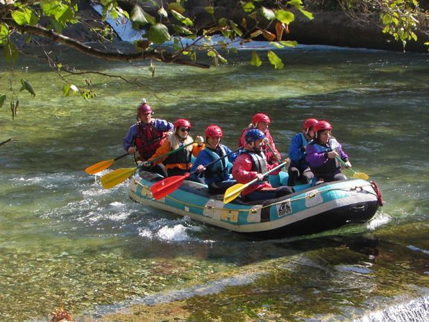 rafting (2).JPG