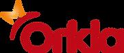 1200px-Orkla_Logo.svg.png