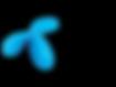 telenor-logo-transparent-png-768x576.png