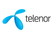 telenor-logo-transparent-png-768x576.png