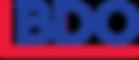 BDO_logo.png