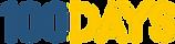 100-logo-3.png