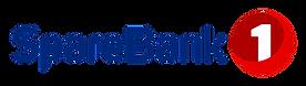 rgb_SpareBank1_pos1-1024x284.png