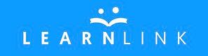 Learnlink-logo-e1459677785864-400x300.jp
