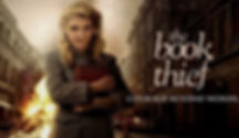book-thief-main.jpg