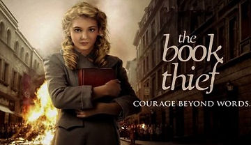 book-thief-main.jpg