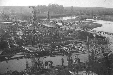 Строительство магнитки 1929-1932.jpg