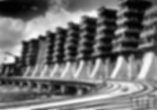 ДнепроГЭС 1927-1932г..jpg