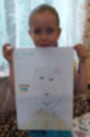 Красильникова Соня мишка.jpg