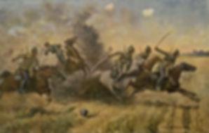 mazurovskiy-v-ataku-1915.jpg