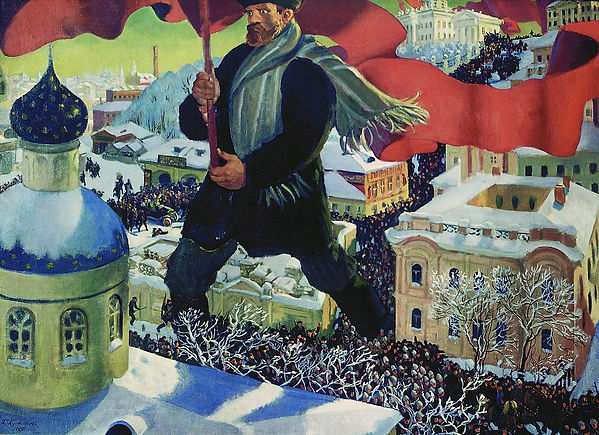 1200px-Bolshevik_-_Kustodiev.jpg